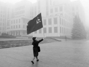 Η νέα «σοβιετία»
