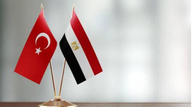 Η Αίγυπτος επιμένει και πάλι να τα βρει με την Τουρκία