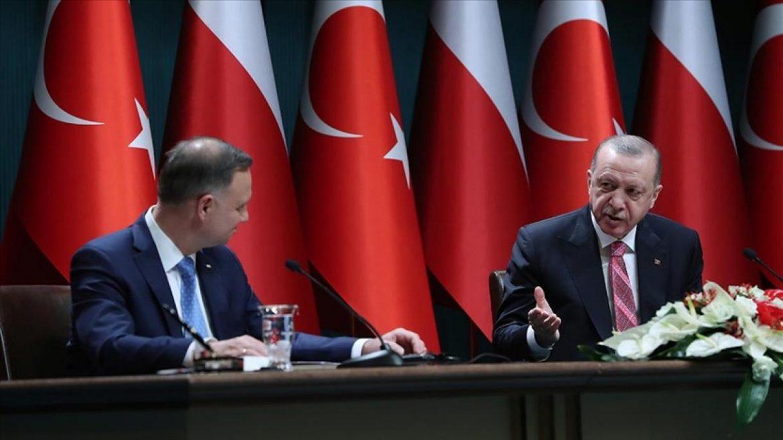 H Τουρκία εξάγει ένοπλα ΜΕΑ και εμείς στην Κύπρο μειώνουμε την θητεία…