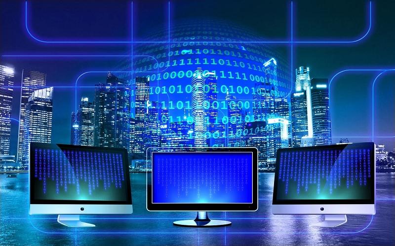 Εισάγονται οι τηλεδιασκέψεις στα δικαστήρια και στα καταστήματα κράτησης καθώς και το ηλεκτρονικό πινάκιο