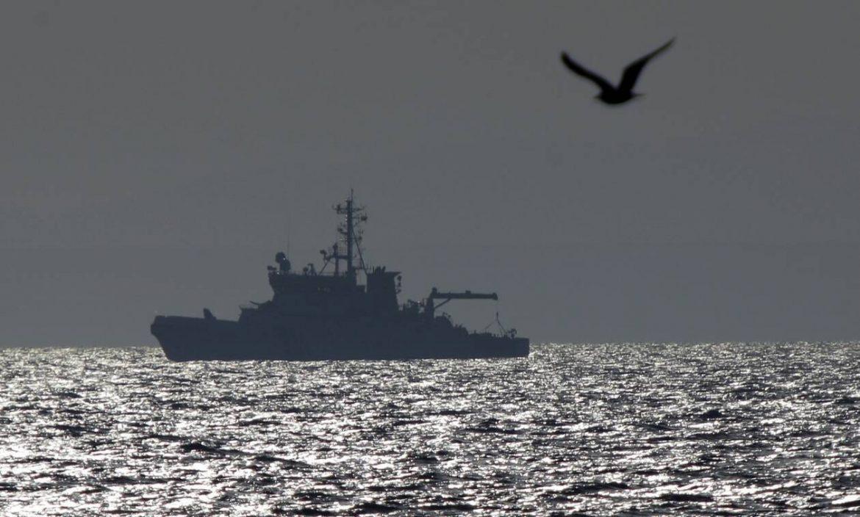 Επεισόδια στο Αιγαίο μεταξύ Τουρκίας – Fontex και «πυρά» από τον Ομέρ Τσελίκ
