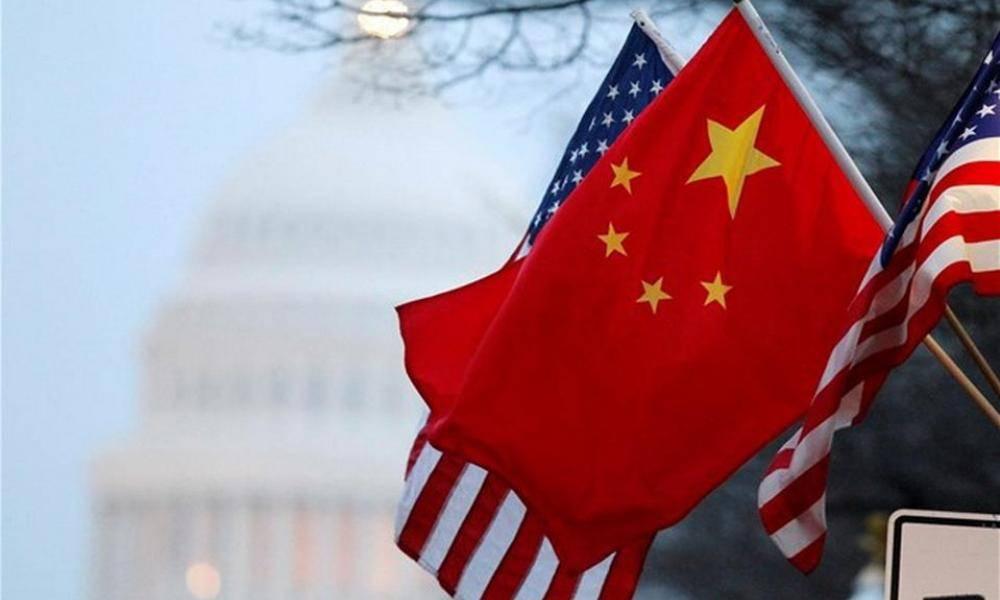 Κίνα προς ΝΑΤΟ: Δεν θα παραμείνουμε αδιάφοροι απέναντι σε προκλήσεις