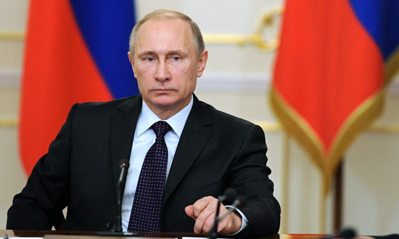 Γιατί οι Ρώσοι παρεμβαίνουν υπέρ της Ελλάδας σε μία εξαιρετικά κρίσιμη στιγμή;