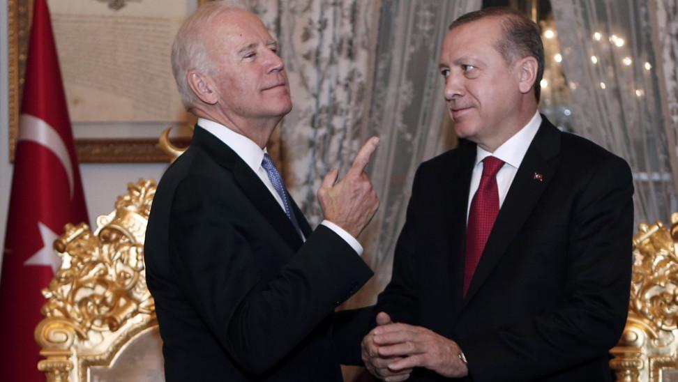 Παγκόσμια απειλή και ολέθρια για την Ελλάδα η τουρκική «εισβολή» στο Αφγανιστάν