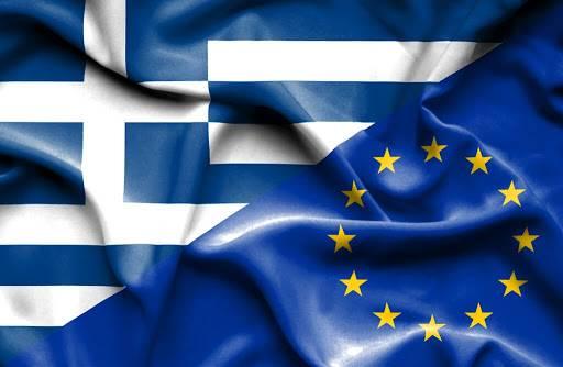Ζητάνε από την Ελλάδα να πάρει τους αιτούντες άσυλο πίσω-Κατηγορίες περί δυσχείρισης τους