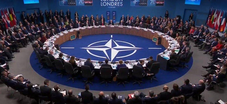 NATO: Ασύμμετρη απειλή οι μεταναστευτικές ροές – Δημιουργούν αστάθεια