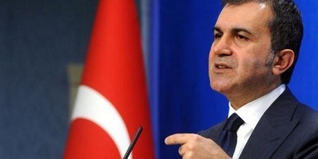"""Τουρκία: """"Το ελληνικό λιμενικό βυθίζει σκάφη στο Αιγαίο και στη Μεσόγειο"""""""